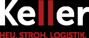 Eine Marke der Keller GmbH